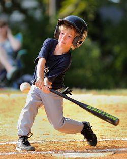Baseball_z